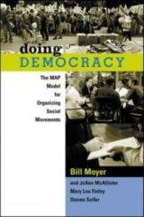 Doing Democracy