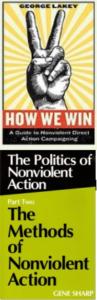 HowWeWin+PoliticsofNVAction